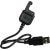 GoPro Wi-Fi Remote Charging Cable One Color