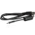 Garmin Mini USB Cable One Color