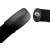 Garmin Premium Heart Rate Monitor Strap Unsnapped