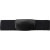 Garmin Premium Heart Rate Monitor Strap Front
