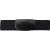 Garmin Premium Heart Rate Monitor Strap Strap