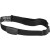 Garmin Premium Heart Rate Monitor Strap Strip