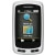 Garmin Edge Touring One Color