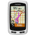 Garmin Edge Touring Plus One Color