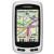 Garmin Edge Touring Plus Front
