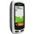 Garmin Edge Touring Plus 3/4 Front