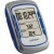 Garmin Edge 500 GPS Right-Facing 2