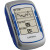 Garmin Edge 500 GPS Right-Facing 3