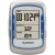 Garmin Edge 500 GPS Center 2