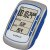 Garmin Edge 500 GPS Left-Facing 2