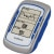 Garmin Edge 500 GPS Left-Facing 3