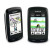 Garmin Edge 800 GPS Detail