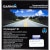 Garmin MapSource City Navigator North America NT One Color