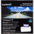 Garmin MapSource City Navigator South America NT One Color
