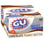 GU Energy Gel - 24 Pack Chocolate Peanut Butter Cup