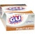 GU Energy Gel - 24 Pack Peanut Butter