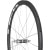 HED Stinger 3 FR Carbon Road Wheelset - Tubular Black