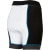 Hincapie Sportswear Chromatic Short - Women's Back