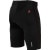 Hincapie Sportswear Performer Short - Men's Back