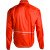Hincapie Sportswear Pocket Shell II Jacket  Back