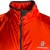 Hincapie Sportswear Pocket Shell II Jacket  Fabric Detail