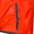 Hincapie Sportswear Pocket Shell II Jacket  side pocket