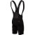 Hincapie Sportswear Performer Men's Bib Shorts Back