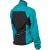 Hincapie Sportswear Tour LTX Women's Jacket Back