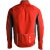 Hincapie Sportswear Gradient Softshell Jacket  Back