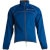 Hincapie Sportswear Encounter Windshell Jacket  Front