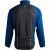 Hincapie Sportswear Encounter Windshell Jacket  Back