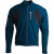 Hincapie Sportswear Eclipse Jersey - Long-Sleeve - Men's Front