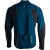 Hincapie Sportswear Eclipse Jersey - Long-Sleeve - Men's Back