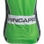 Hincapie Sportswear Gran Premio Short Sleeve Women's Jersey Back pocket