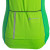 Hincapie Sportswear Cadence Sleeveless Women's Jersey  Back pocket