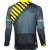 Hincapie Sportswear Kinetic Long Sleeve Jersey