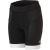 Hincapie Sportswear Power Shorts - Women's Black/White
