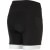 Hincapie Sportswear Power Shorts - Women's Back