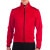 Hincapie Sportswear Power Tour Jacket Red