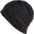 Hincapie Sportswear Power Beanie Black