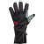 Hincapie Sportswear Power Winter Gloves Front