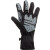 Hincapie Sportswear Power Winter Gloves Palm