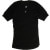 Hincapie Sportswear PowerCore Merino Base Layer - Short-Sleeve - Men's Black