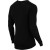 Hincapie Sportswear PowerCore Merino Base Layer - Long Sleeve - Men's Back