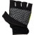 Hincapie Sportswear Edge Gloves Palm