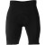 Hincapie Sportswear Performer One Shorts Black
