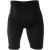 Hincapie Sportswear Performer One Shorts Back