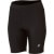 Hincapie Sportswear Performer Women's Shorts Black