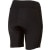 Hincapie Sportswear Performer Women's Shorts Back