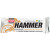 Hammer Nutrition Recovery Bar Peanut Butter